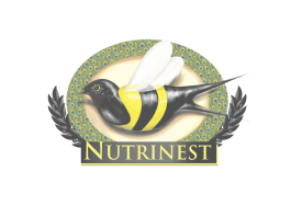 Local Raw Honey, Bee Removal, Bee conservation : Nutrinests